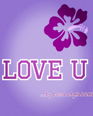 loveU