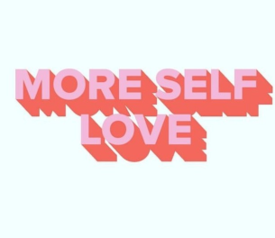 self4