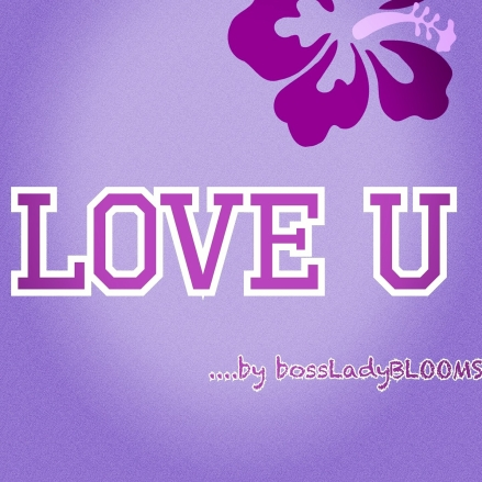 cropped-loveu